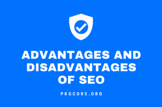 Pros-and-cons-of-SEO