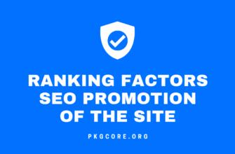 Ranking-Factors-Seo