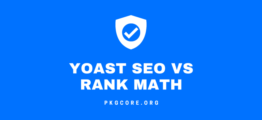 Yoast SEO-vs-Rank Math